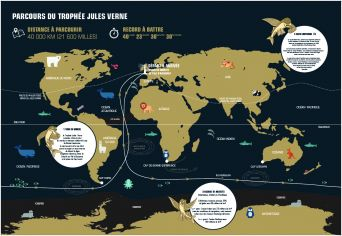 thumb cartographie trophee jules verne